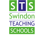 Swindon Teaching Schools