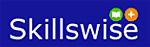 BBC Skillswise